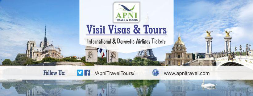 Apni Travel & Tours