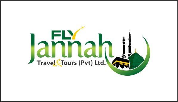 AL Taqwa Travel and Tours