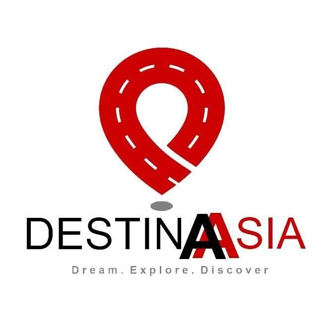 DestinAsia Pvt. Ltd.