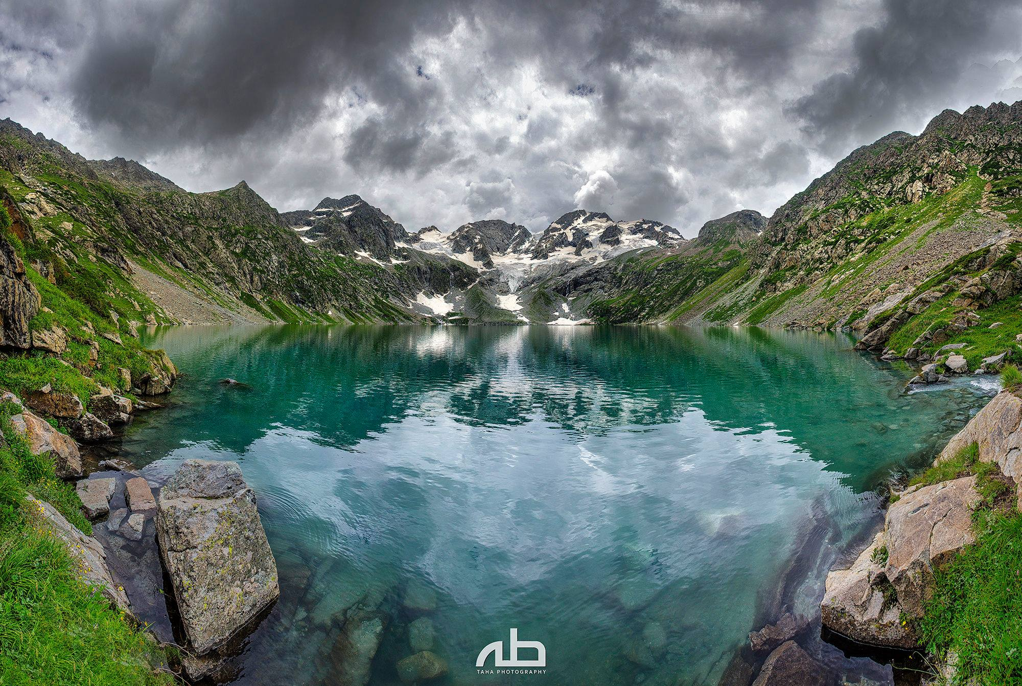 Kotara Lake