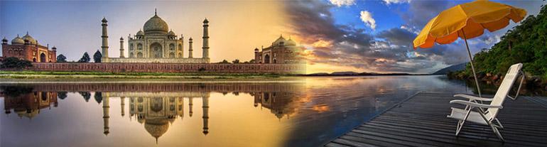 Discover Pakistan Tours & Trekking