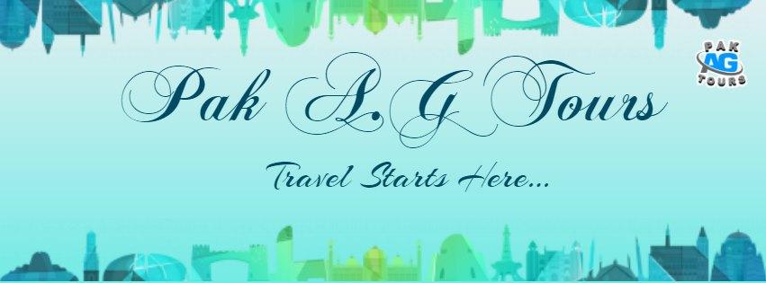 PAK AG TOURS