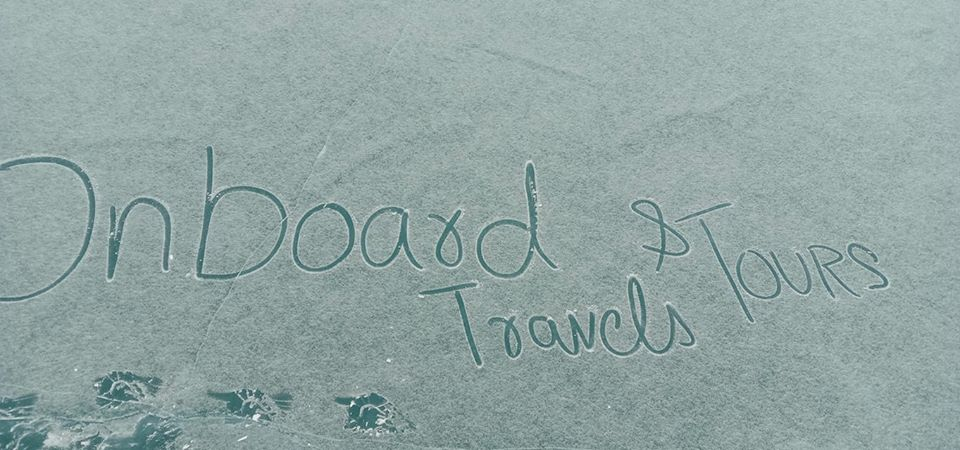 Onboard Travels & Tours