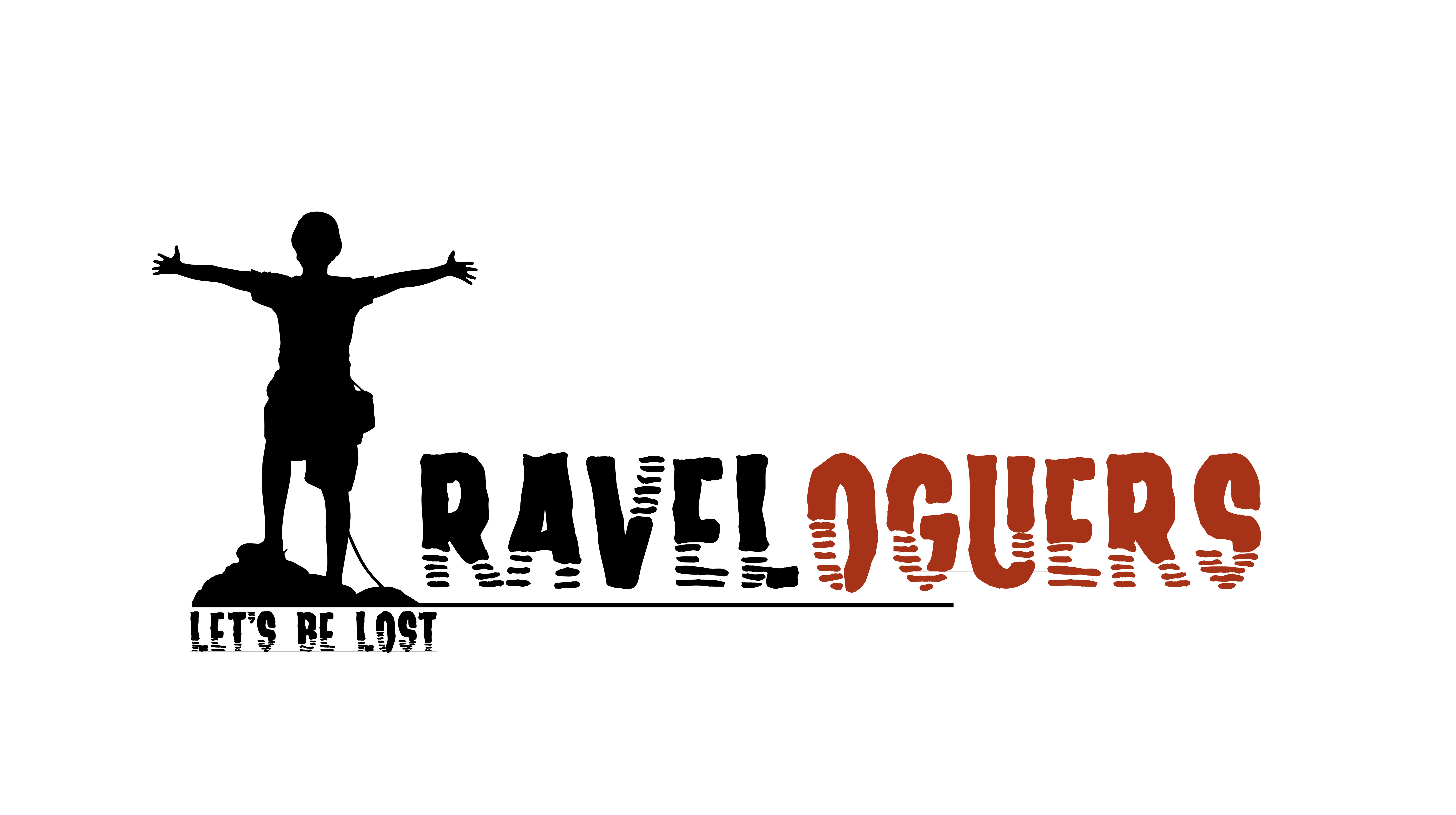Traveloguers