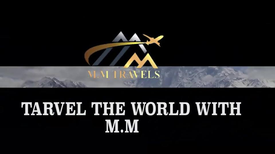 MM Travel & Tours