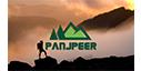 PanjPeer PVT.LTD