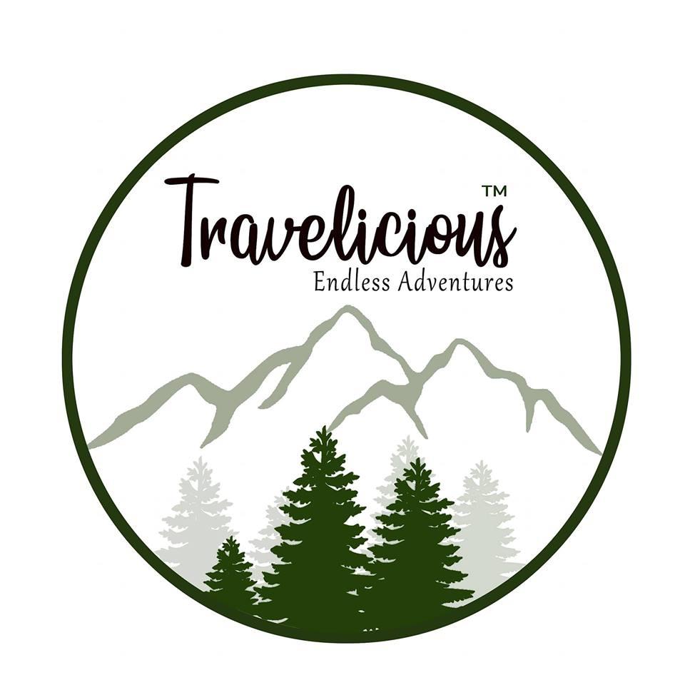 Traveliciouso
