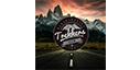Trekkers Clubo