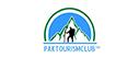 Pak Tourism Clubo